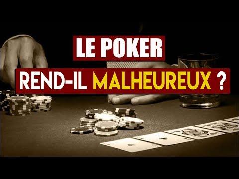 Jeu De Casino Télécharger 888 Roulette