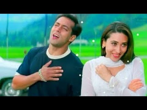 Aashiq Mujhe Aashiq Tune Banaya ((( Aashiq 2001))) HD Alka Yagnik