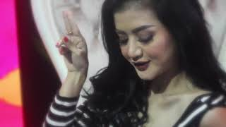Download Video GAK ADA WAKTU BEIB COVER BY GINA YOUBI MP3 3GP MP4