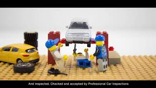2 Cheap Cars | Quality Used Cars for Sale