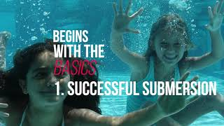 The Triangle Aquatic Center - Programs, Lessons, Certifications and More