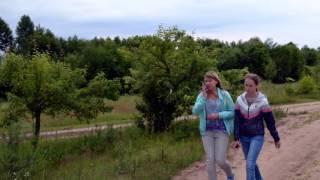 Наш летний сбор в республике Беларусь 2014 г. фильм4