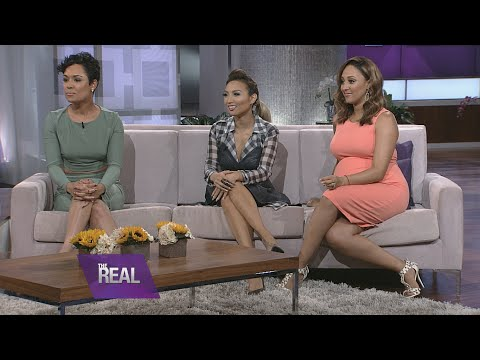 Grace Gealey Talks Growing Up in the Cayman Islands