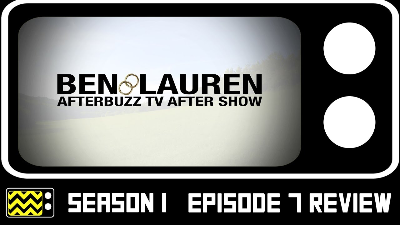 Download Ben And Lauren Season 1 Episode 7 Review & Discussion   AfterBuzz TV