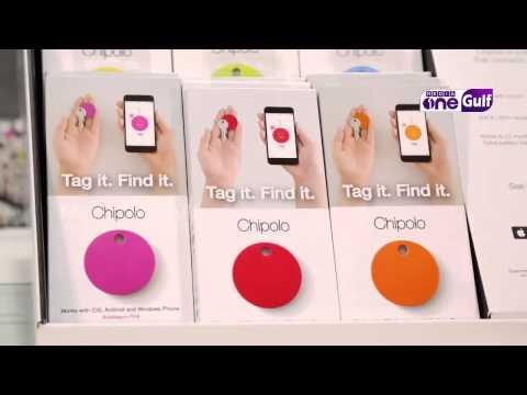 Byte It | Tech Review - VR one virtual reality headset, Chipolo, Swoper (Episode 21)