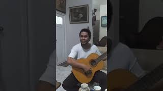 musisi lawas berskill dewa (amazing musician)
