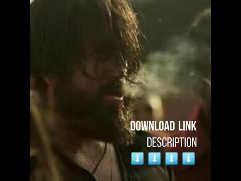 Kgf Movie 2018 Hindi Dubbing Download Link Description Youtube