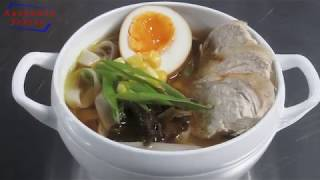 Курсы китайской кухни