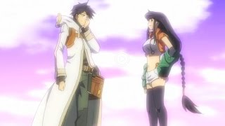 Download Video Log Horizon Shiroe & Kanami Moment (Spoiler Alerts) MP3 3GP MP4