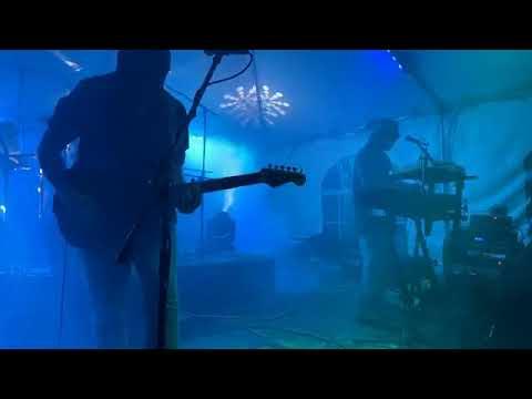 Muskrat Flats live Ohmfest 2020 set 1