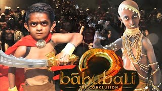 Khandesh Ka 300 SPARTAA Spoof | Indian comedy Videos Series |