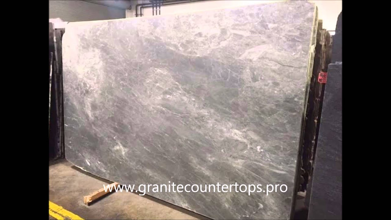 Soapstone Countertops in Maryland - YouTube on concrete countertops, butcher block countertops, silestone countertops, obsidian countertops, copper countertops, kitchen countertops, granite countertops, agate countertops, quartz countertops, bamboo countertops, gray limestone countertops, marble countertops, hanstone countertops, slate countertops, black countertops, paperstone countertops, stone countertops, corian countertops, solid surface countertops, metal countertops,