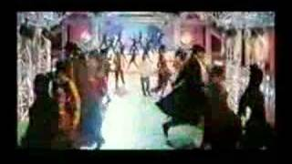 vuclip Jung (Mithun, Ajay, Rambha, Aditya)
