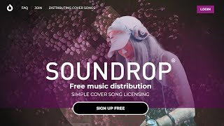 how-to-put-music-on-free-music-distribution-service-2019
