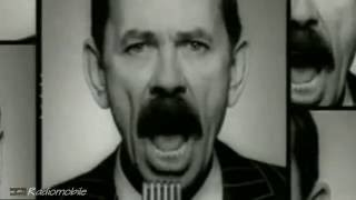 John Scatman - The Scatman (Video Clip)