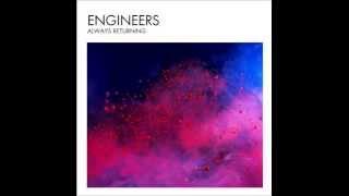 Engineers - It Rings So True