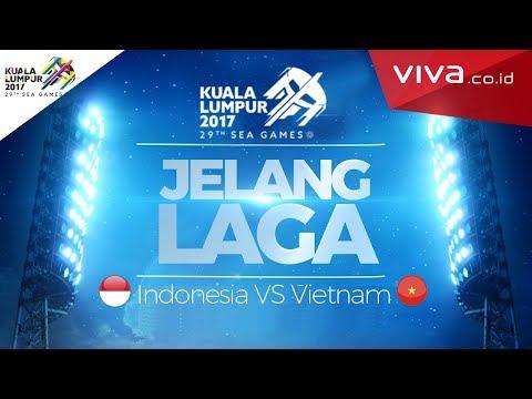 Jelang Laga #20: Prediksi Peluang Timnas Indonesia U-22 di SEA Games
