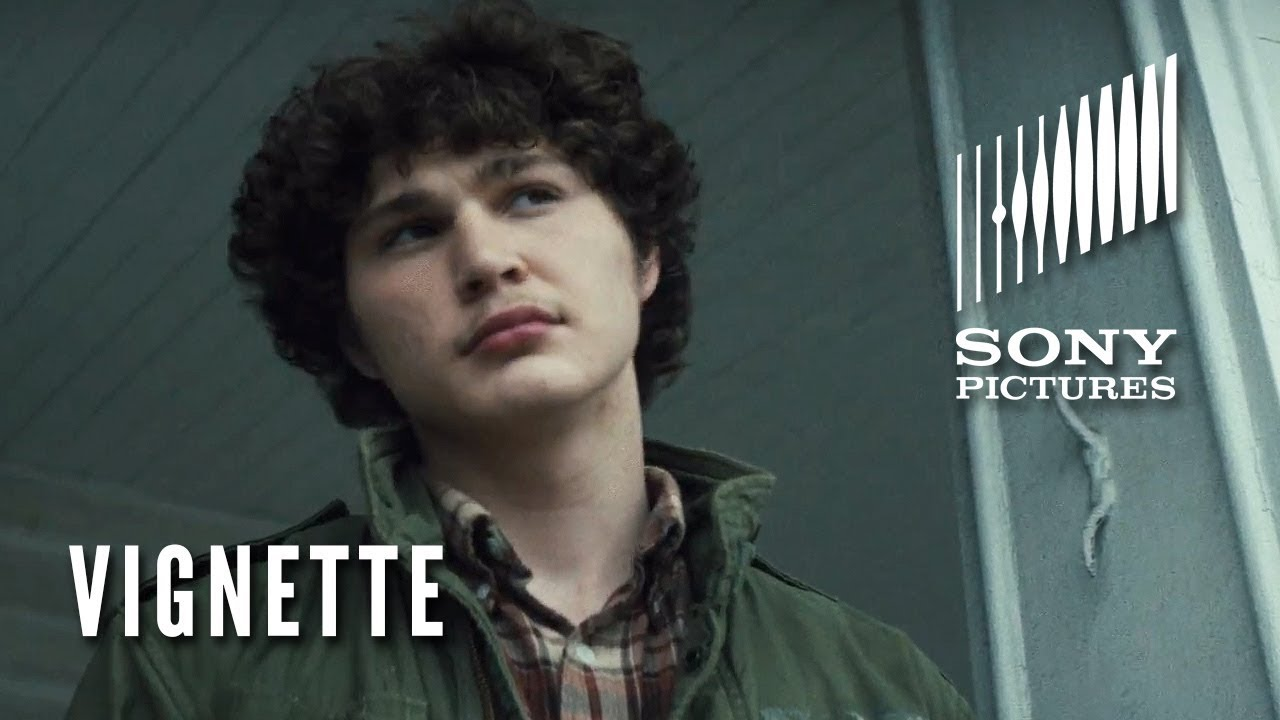 WHITE BOY RICK Vignette - Who Is White Boy Rick? (In Theaters September 14)