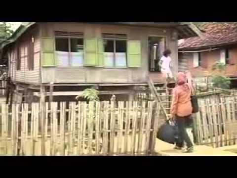 Film Bima-Sumbawa-Lombok.NTB.