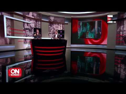 On screen: على كف عفريت .. فيلم تونسي جديد سيثير الجدل في الفترة القادمة  - 00:20-2017 / 5 / 27