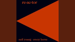 Provided to YouTube by Warner Music Group Shots · Neil Young · Craz...