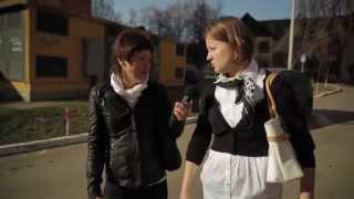 видео ЖК «Брусчатый поселок» в Красногорске
