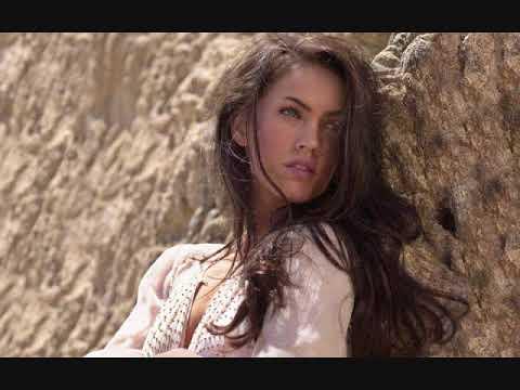 Megan Fox 1st transformers