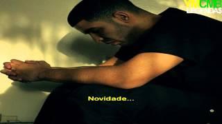 Drake Feat Lil