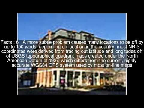 National Register of Historic Places listings in Stoneham, Massachusetts Top  #8 Facts
