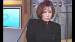 Тест на наркотики(http://vk.com/testnadom Наркомания — болезнь, которая может войти в каждый дом. Что в поведении ребенка-подростка..., 2011-02-02T09:56:01.000Z)