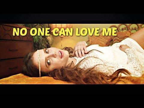 Смотреть клип Tiffany Alvord - No One Can Love Me