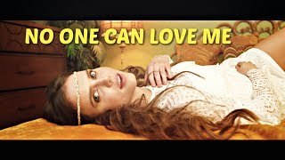 Смотреть клип Tiffany Alvord - No One Can Love Me