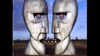 Pink Floyd - High Hopes (2011 Remastered) (SHM-CD)