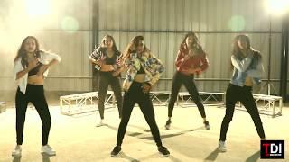Sare Karo DAB - Zero To Infinity | Raftaar, Sonu Kakkar, Muhfaad | Dance Choreography | Tarun Rana.