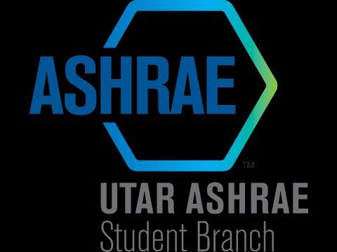 Why join ASHRAE?