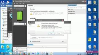 nokia X2 dual sim RM-1013 updating