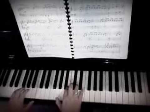 DISNEY EN CANCIONES   POCAHONTAS   PIANO  