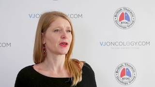 The key unanswered question in lung cancer?