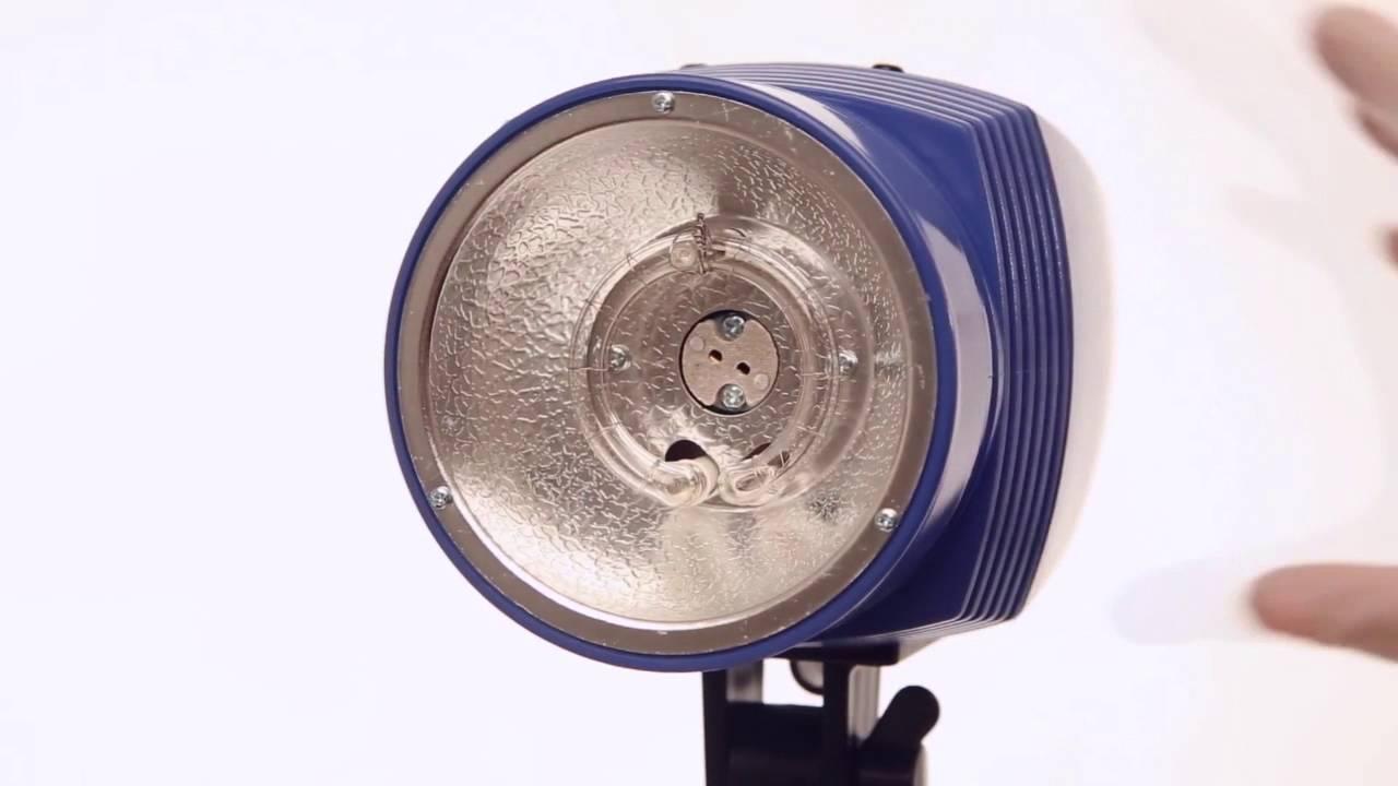 Nikon SB-900 Flash Master/Commander Settings - YouTube
