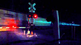 Video 4-7-13 Northbound CSX Freight Flint, MI download MP3, 3GP, MP4, WEBM, AVI, FLV April 2018