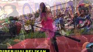 MONATA Tangerang - Kelangan Elsa Safira Mp3