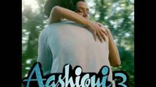 Aashiqui 3 song  Aaj Raat