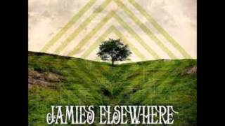 Watch Jamies Elsewhere Lets Pretend That Were Giants video
