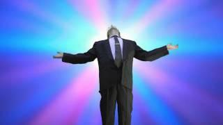 Preview Trailer: Matrix LED
