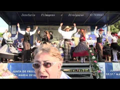 Folclore do Minho Portugal, Portuguese Folklore