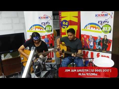 Download Mp3 lagu Cinta Dalam Duka - Odey Petra   Jom Jam Akustik   12 Ogos 2017 terbaru 2020
