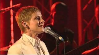 "Lisa Stansfield - ""8-3-1"" - Live at Ronnie Scott's Jazz Club"