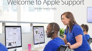 How to call Apple customer care 100% working