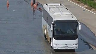видео Как сейчас следят за водителями компании
