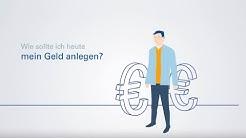 Deutsche Bank Best Allocation